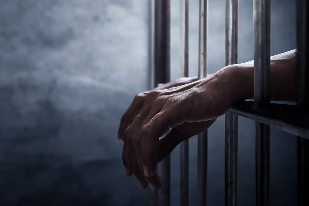 交通事故で在宅起訴された場合の量刑相場