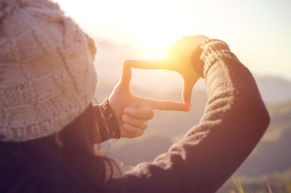離婚後に幸せになるか不幸になるかの別れ目は準備と覚悟