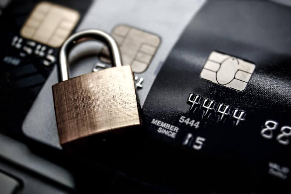 任意整理した後にクレジットカードを作ることはできるのか?