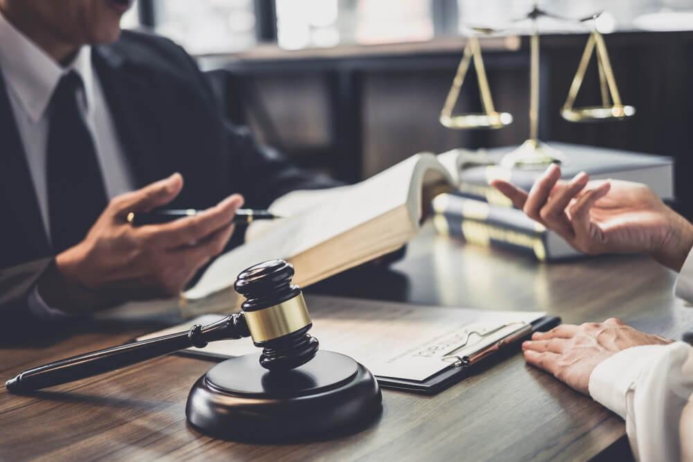 個人再生を弁護士に依頼する3つのメリット