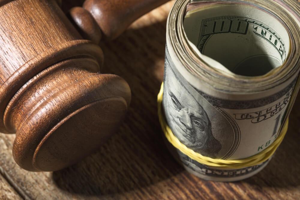 本当に自己破産が適切?~債務整理の種類とそれぞれの違い