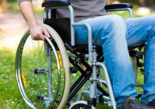 交通事故時に後遺障害等級8級の認定を受ける方法