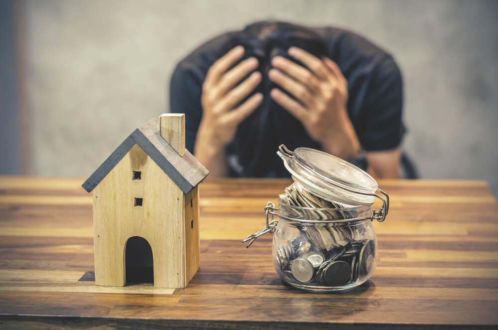 借金の原因ごと|借金問題解決に向けた注意点
