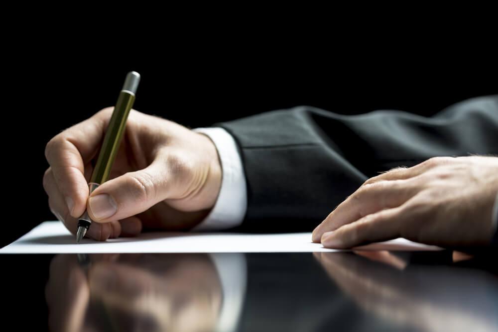 大阪で過払い金請求するなら弁護士に依頼すべし!コスパ最強の弁護士を選ぶポイントとは?
