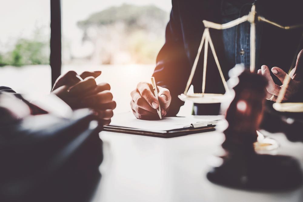 労災金額の計算は複雑〜困ったときは弁護士に相談