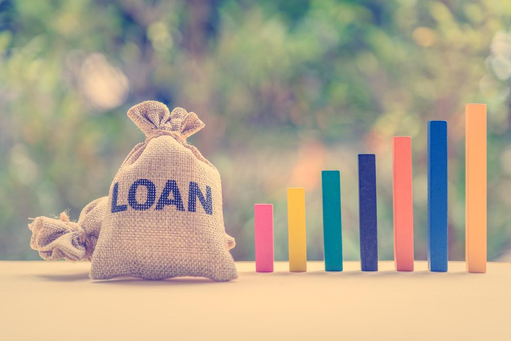 制度融資のメリット・デメリット
