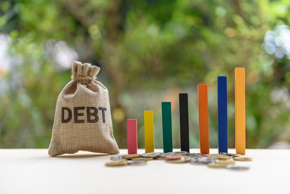 任意整理することが難しい5つの借金