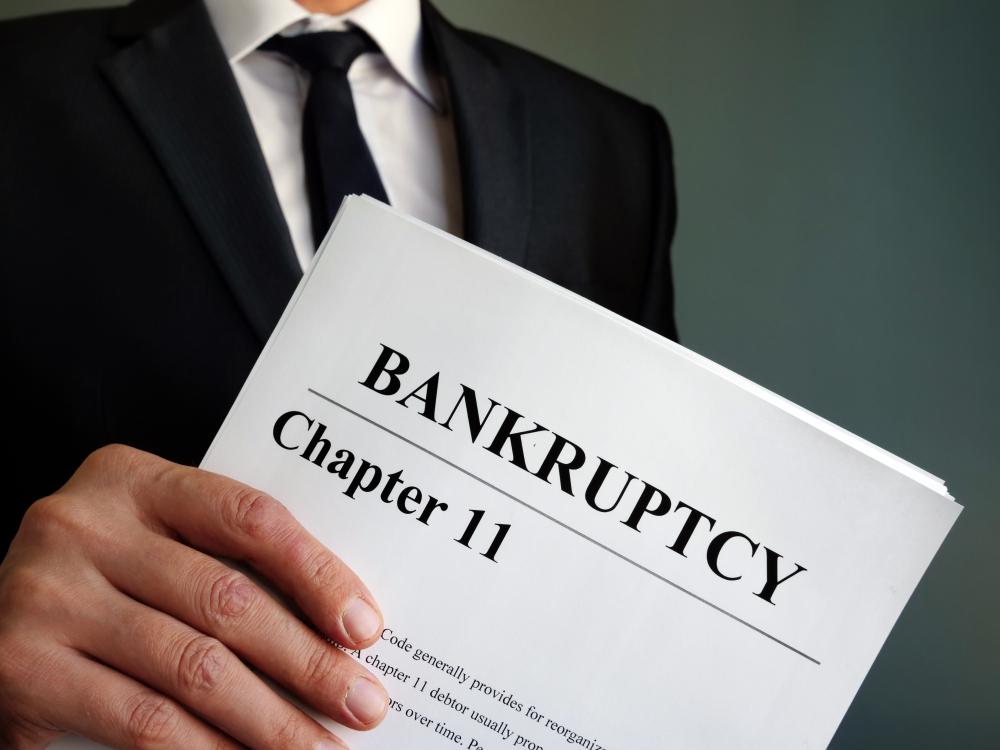 借金を任意整理できないときの解決方法