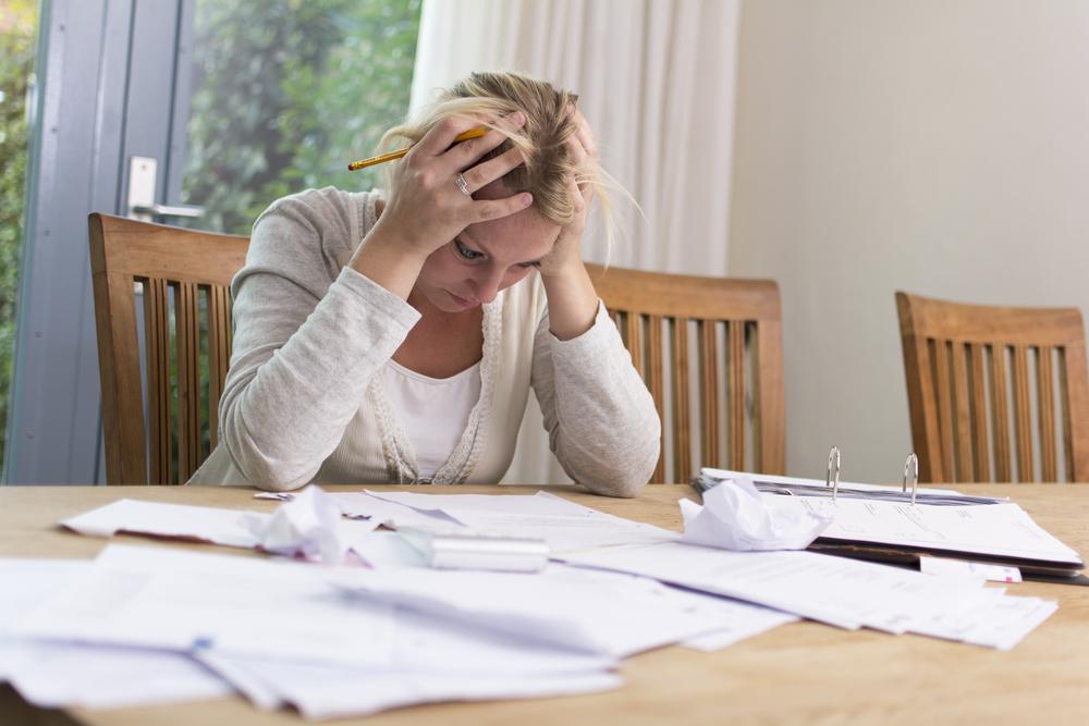 自己破産を弁護士に依頼するメリット