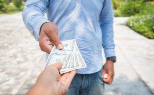 友達の借金を返せない・返してもらえない|トラブルになる前に知っておきたい4つのポイント