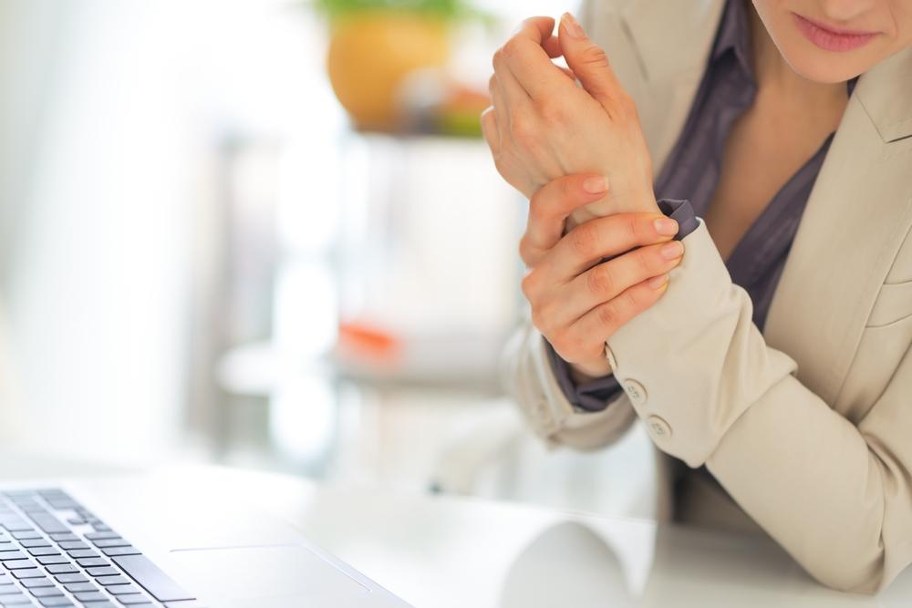 労災保険の対象と認定されるかどうかの基準