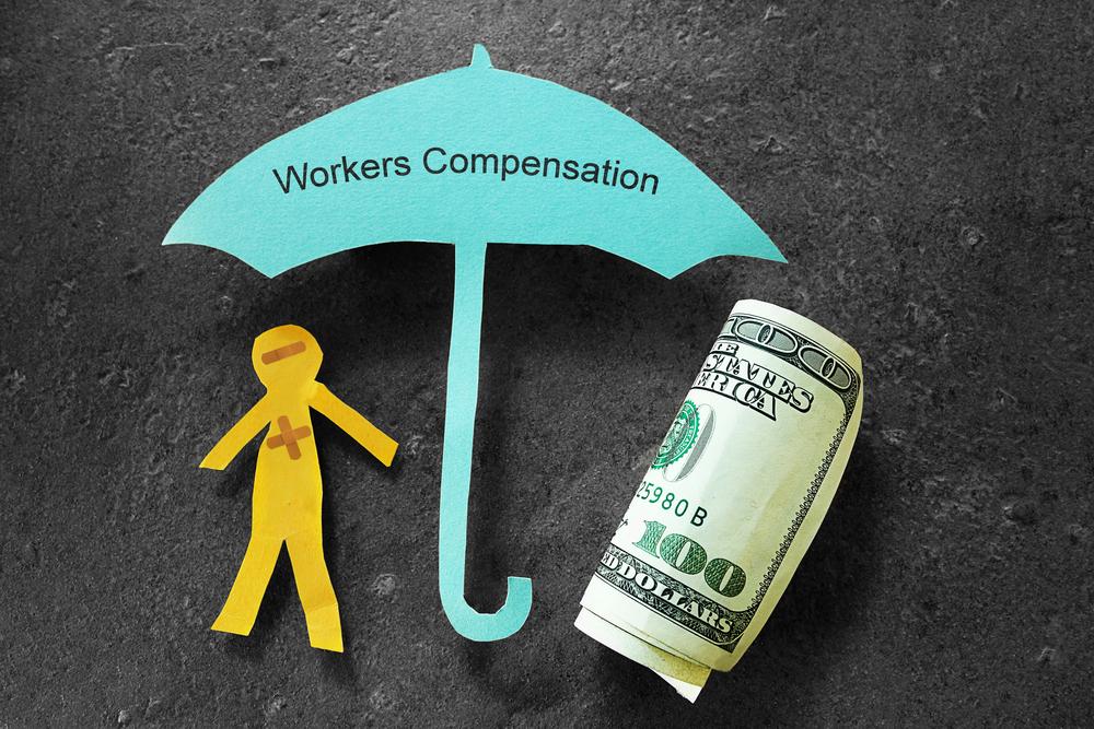 労災保険給付の支給事由と内容