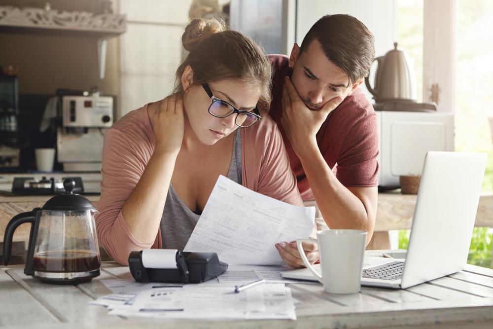 国民年金保険料の免除・猶予の制度