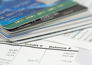 任意整理した後のクレジットカードについて詳しく解説