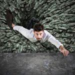 自己破産で弁護士を探すときに必ず知っておくべき5つのこと