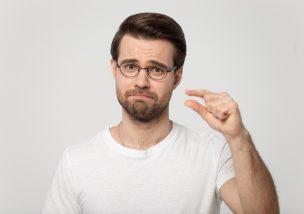 給料が安い!!|弁護士が語る給料アップの4つの方法