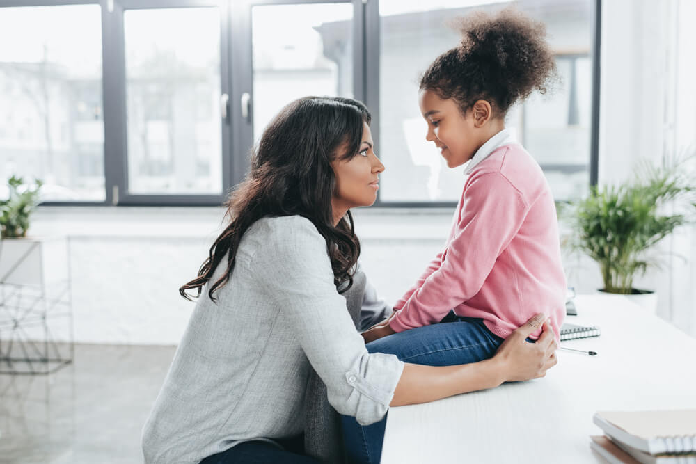 懲戒権は廃止される?子どもの「しつけ」はどうあるべきか