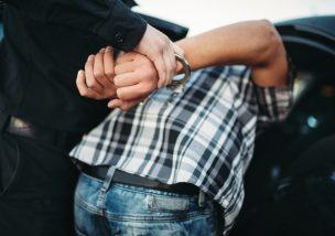 露出で逮捕されるのか|逮捕前に絶対知っておきたい5つのこと