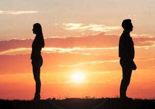 別居したい時の費用や準備は?別居から離婚しないための5つの心がけ