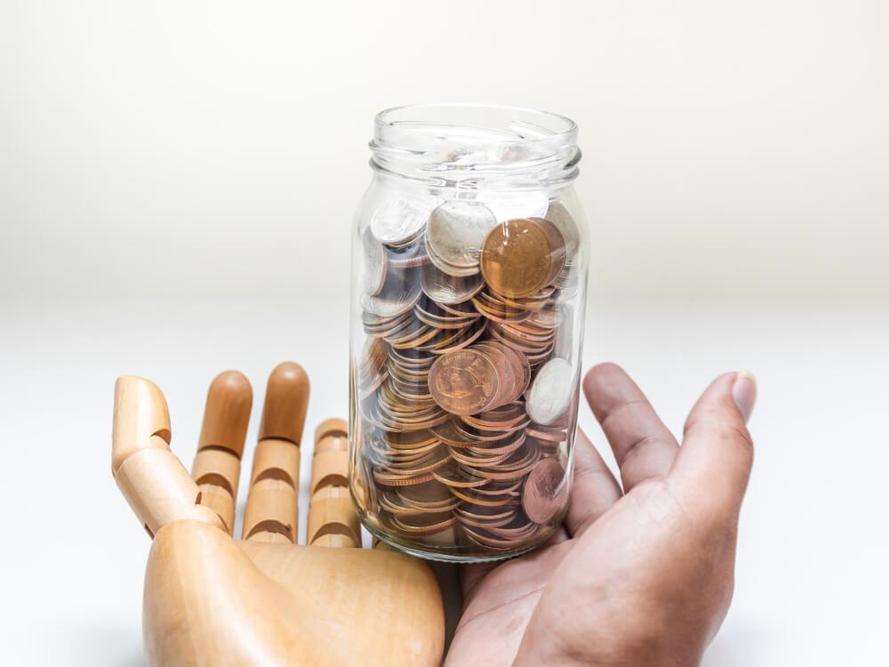 労災保険による給付〜実際にもらえる金額はいくら?