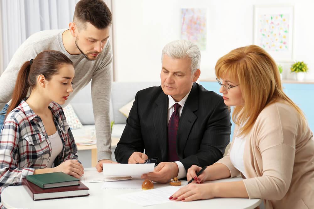 inheritance-tax-declaration-required-documents-6