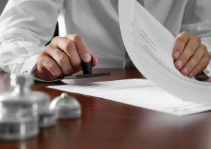 相続税申告の必要書類について知っておくべき5つのこと