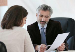 労働問題の法律相談とは?知っておくべき6つのこと