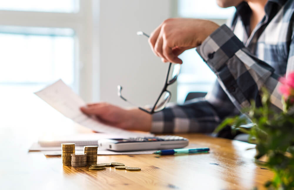 家賃を滞納したまま債務整理できるのか?引っ越さずに借金を解決するための注意点