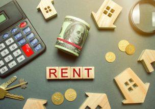 家賃滞納債務整理
