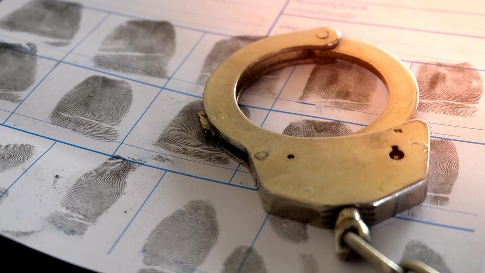 露出で逮捕されることはあるの?