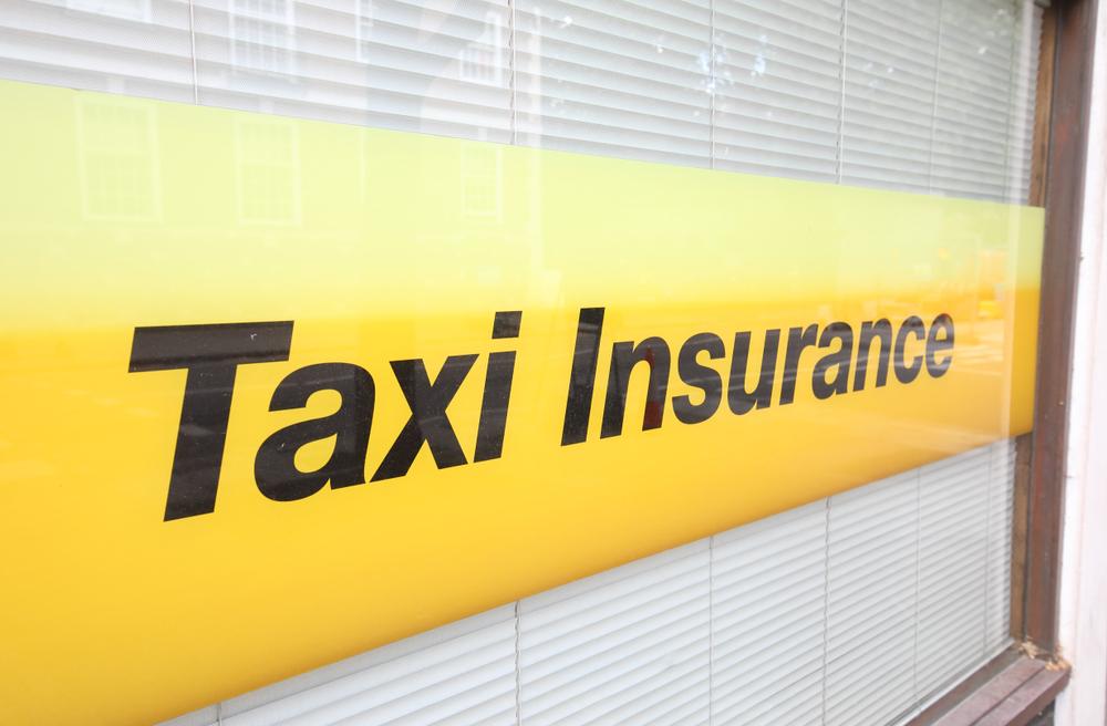 タクシー共済との示談交渉の特徴