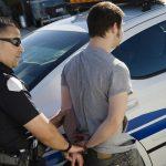 公然わいせつ罪とは?逮捕や逮捕後の流れなどについて詳しく解説!