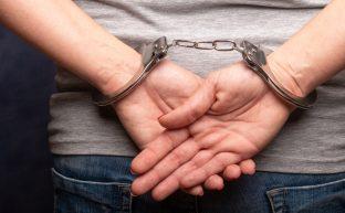 緊急逮捕とは~逮捕の要件や逮捕後の流れについて解説~