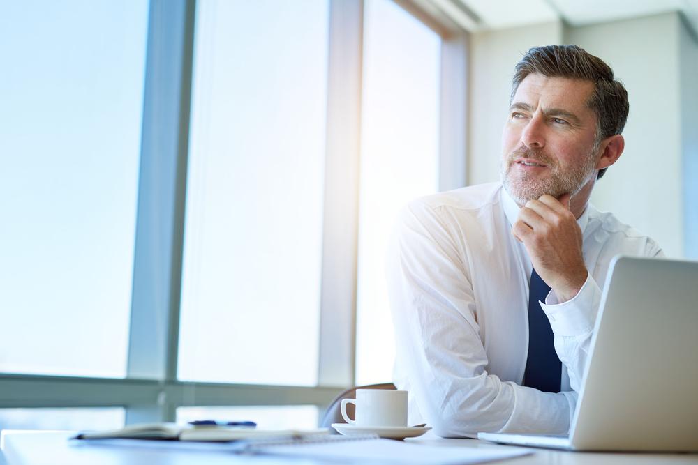 10人未満の事業所のみの会社はどうすべき?