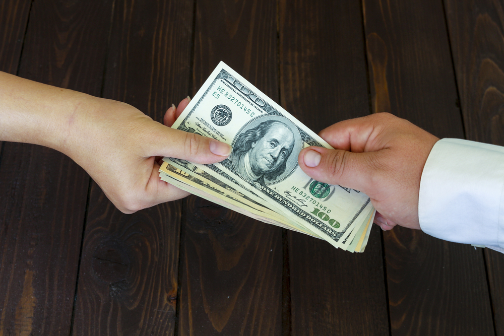 夫の納得が得られない・・そんなときは婚姻費用のみ請求しよう