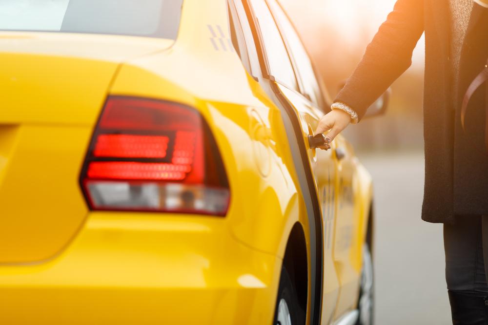 タクシー共済の反論例と対処策