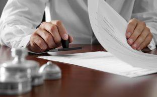 相続税の申告に必要な書類まとめ 必要書類の取得方法から申告期限までやさしく解説