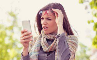 発信者情報開示請求とは|ネット上の誹謗中傷で告訴や賠償請求するために知っておくべき5つのこと