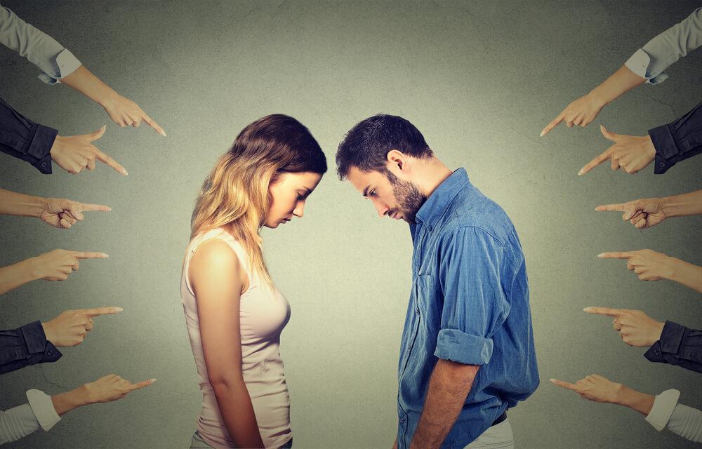 スピード離婚に対する世間の印象