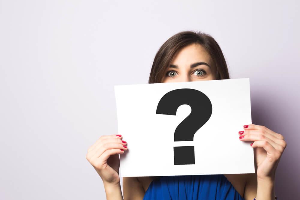 テレワーク導入で企業にメリットはあるのか?テレワークのメリットとデメリットを実態調査から分析!