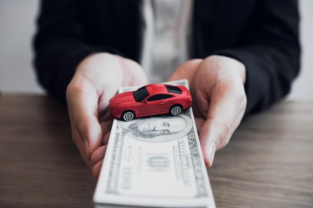 交通事故で骨折した際の注意点 適切な賠償を受けるためのポイント