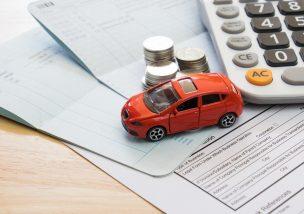 交通事故に遭い加害者が任意保険未加入だった場合の対処法