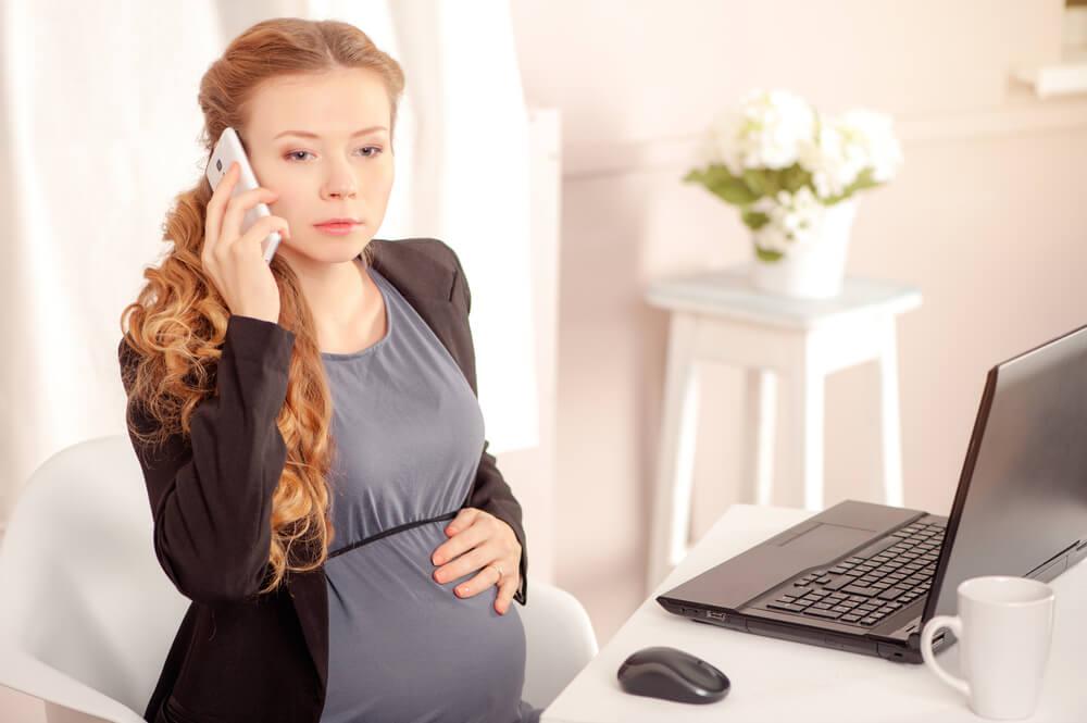 妊婦さんの交通事故~お腹の赤ちゃんのために知っておきたい初期対応・示談についての重要ポイント