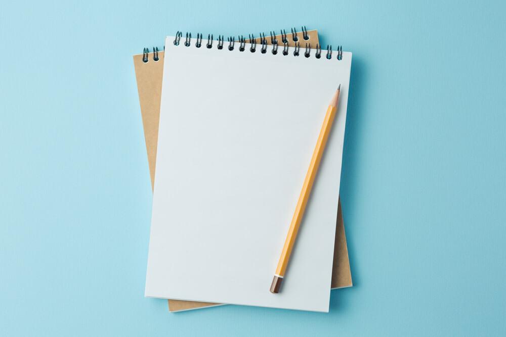 遺言って「なんのため」に「何を書く」の?遺言の基本と最近の法改正のポイント