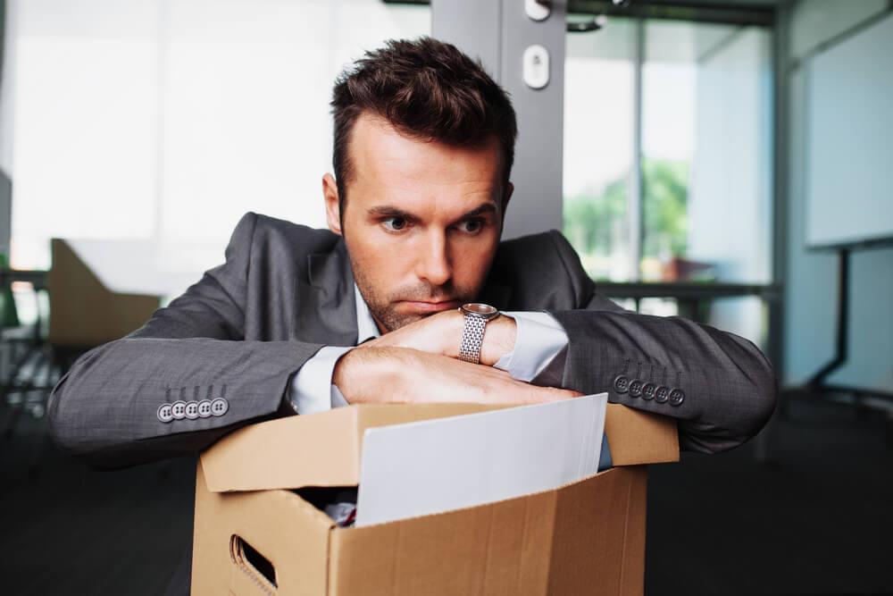 退職後でも労災請求できるの?退職したら労災給付は終わるの?退職時に知っておきたい労災知識まとめ