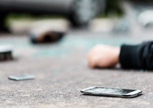 交通事故で夫や妻を亡くしたら|損害賠償のための4つのこと