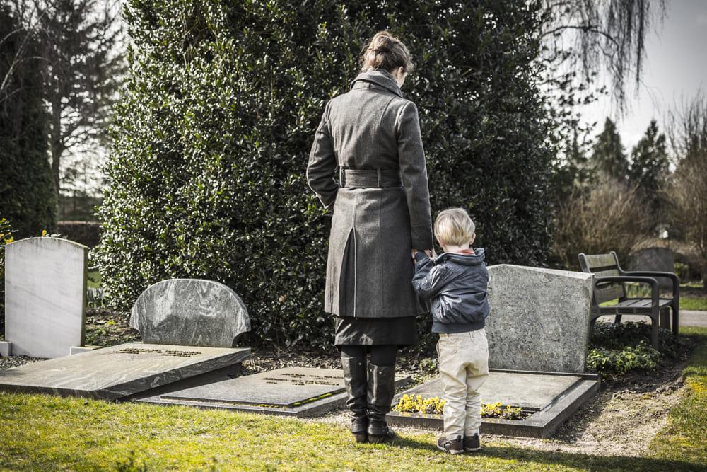 交通事故で夫や妻が死亡ー大事な家族が亡くなった場合の損害賠償の基礎知識