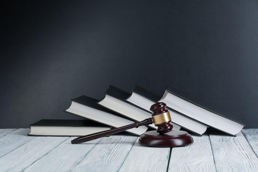 取締役の競業避止義務について丸わかり!弁護士が徹底的に解説します