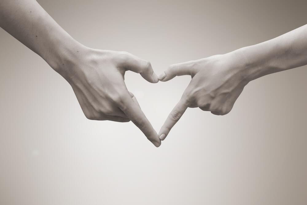 夫婦関係を修復するポイント