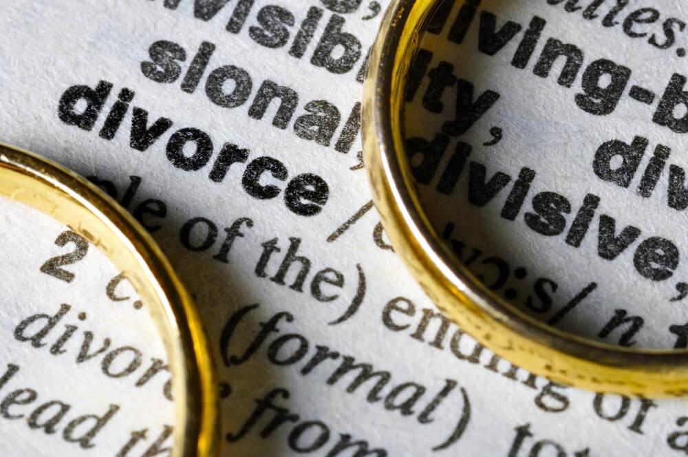 好きな人ができた!離婚する前に考えて欲しいこと6つ